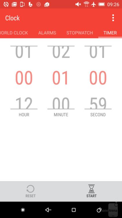 HTC-Sense7 (38)