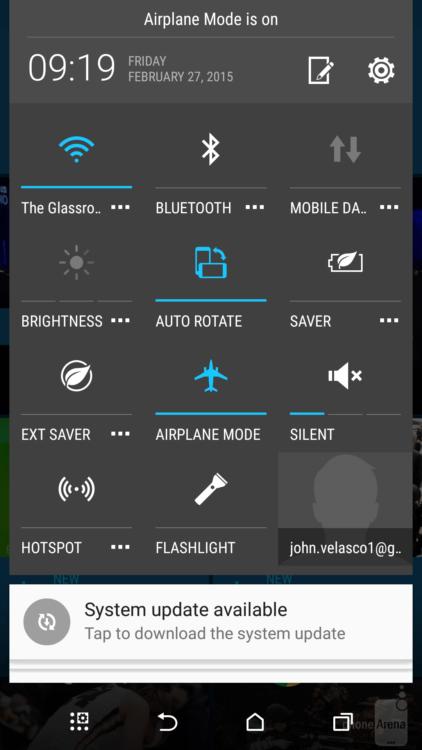 HTC-Sense7 (8)