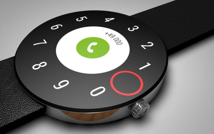 HTC-smartwatch-concept_7