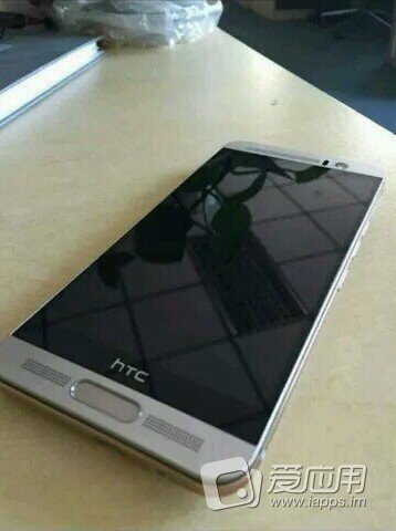 Latest-alleged-HTC-One-M9-live-photos (1)