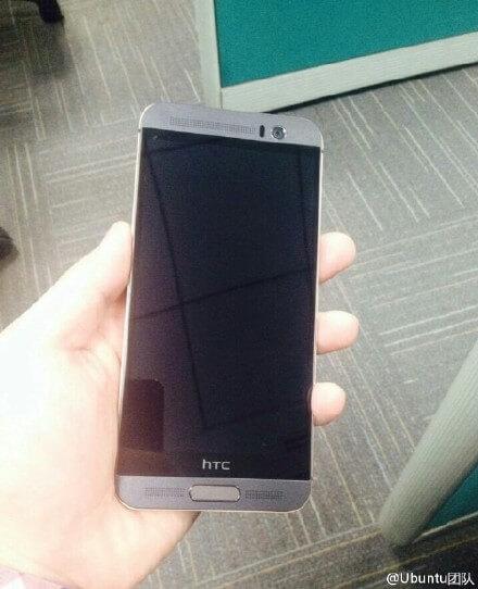 Older-HTC-One-M9-Plus-live-images (1)