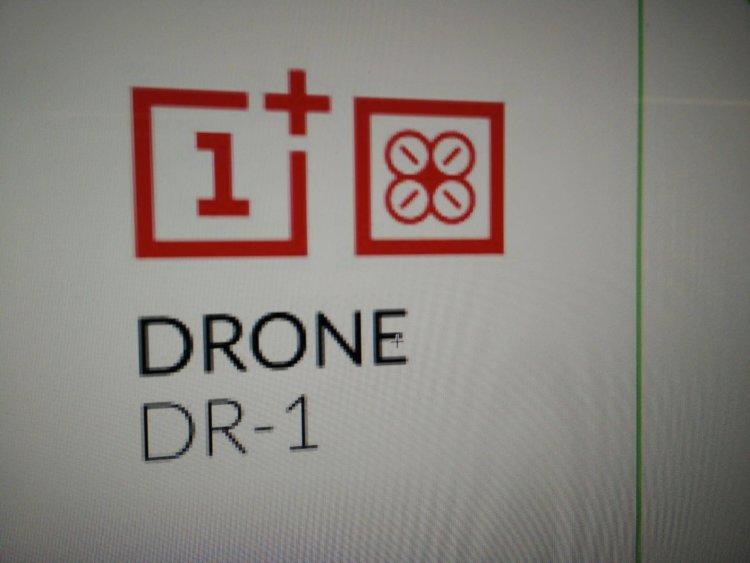 OnePlus-DR-1-Icon