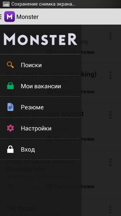 Oy-7rGOy_T4