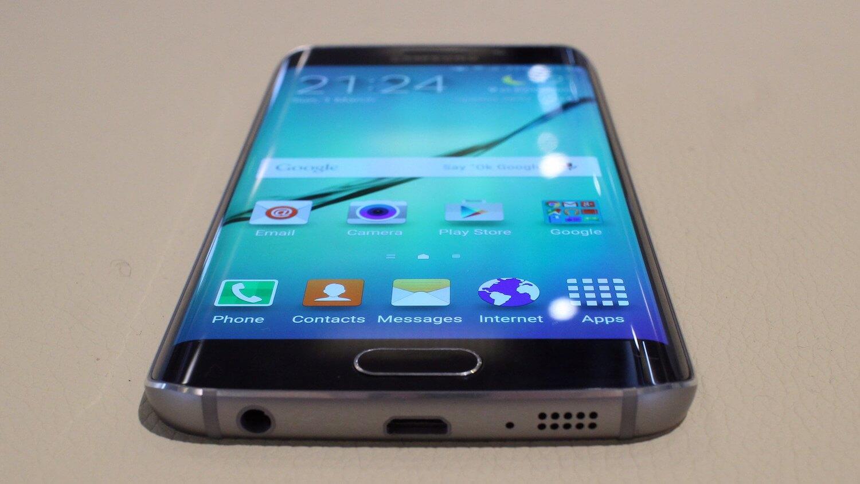 Как Samsung будет бороться за любовь пользователей?