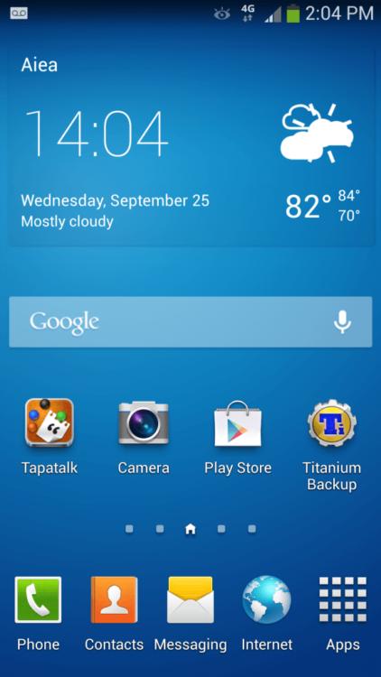 Screenshot_2013-09-25-14-04-35_zps7f24f9e9