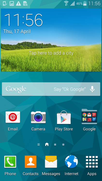 Screenshot_2014-04-17-11-56-08