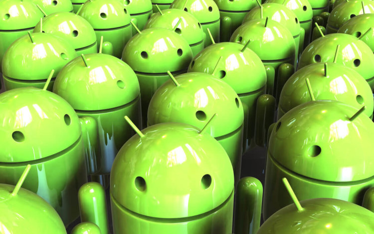 android-3d-blue3d-android-wallpaper-crowd-by-happy-blue-frog-on-deviant-art-dvxwjohv