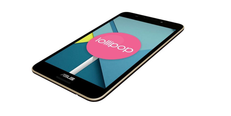 asus_lollipop