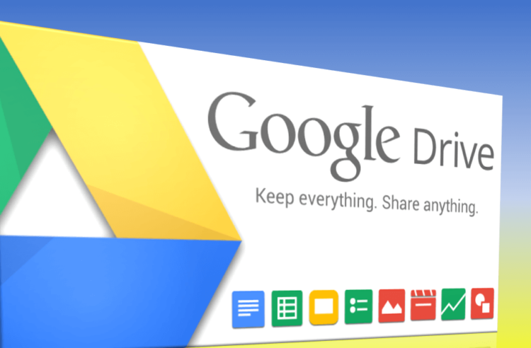 cloud-storage-for-smartphone-android-google-drive-1920x1080
