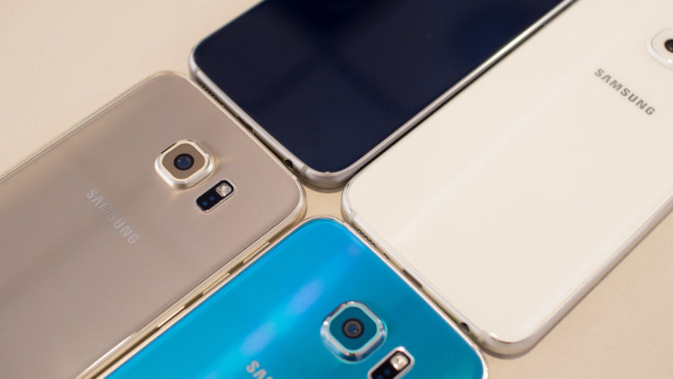 galaxy-s6-four-colors-3