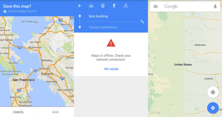 google-maps-offline-screens-1