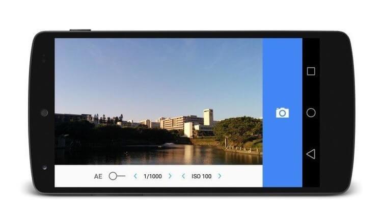 l-camera-app