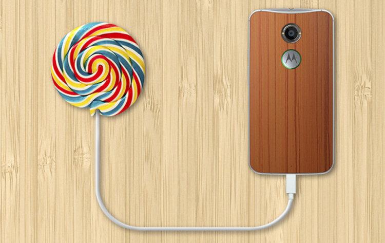 moto_lollipop