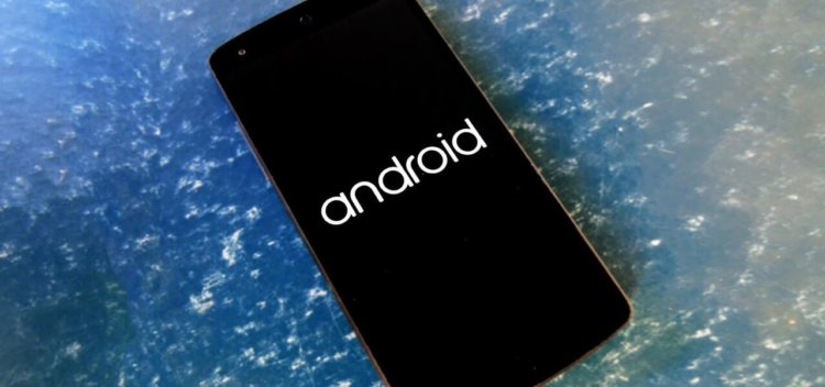 new-android-logo-install-lg-g-watch-boot-animation-your-nexus-5-see-for-yourself.1280x600