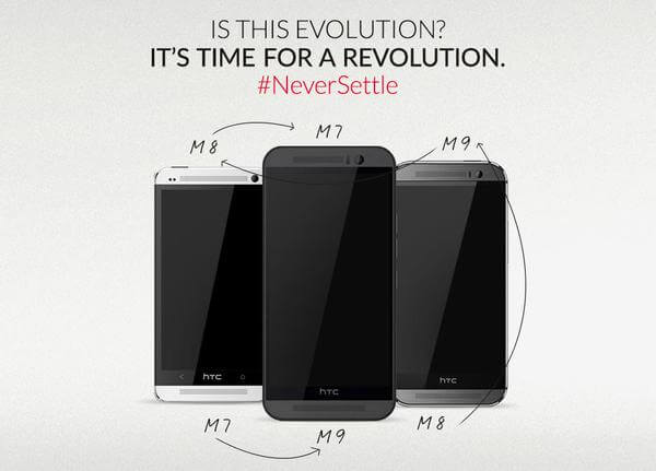 oneplus about m9