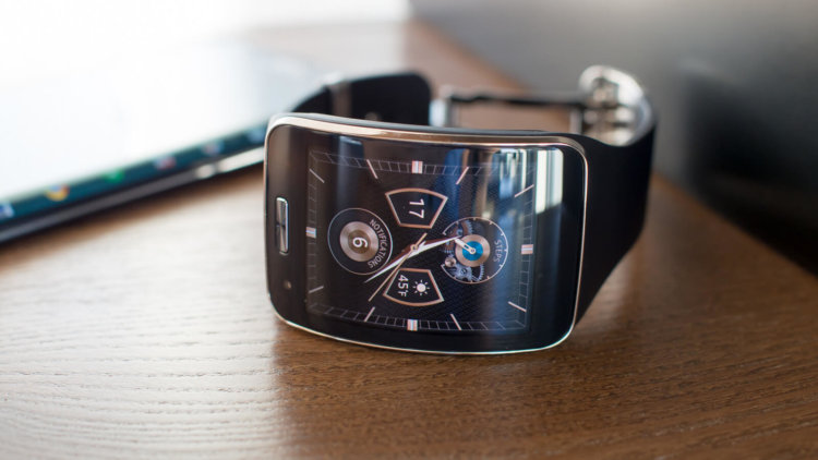 samsung-gear-s-review-12