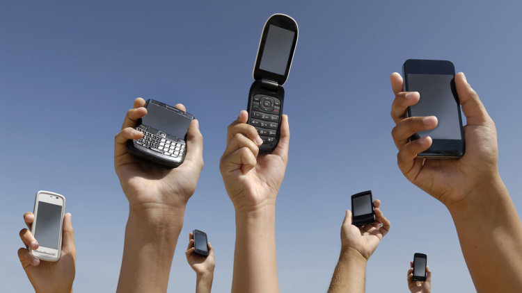 smartphones_resize