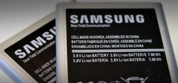 tell-if-your-samsung-battery-is-bad-2-seconds-flat.1280x600