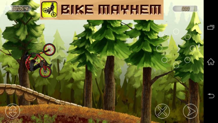 Bike_Mayhem_2