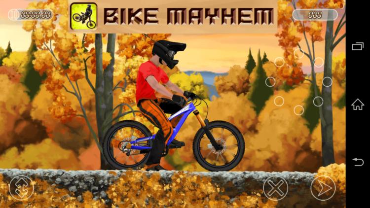 Bike_Mayhem_Racing_3