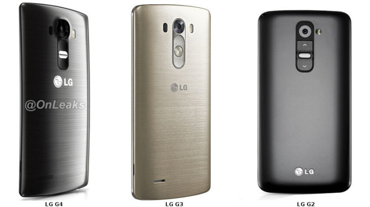 Earlier-LG-G4-press-renders (4)