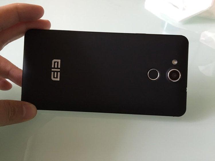 Elephone-P7000-images (1)