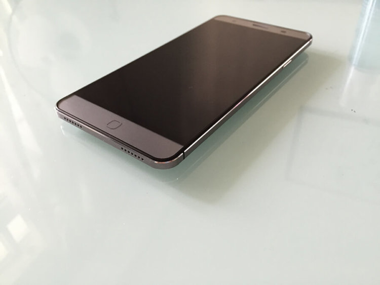 Elephone-P7000-images