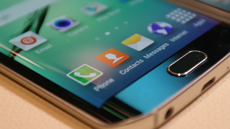 Каким должен быть анбоксинг: мастер-класс Samsung