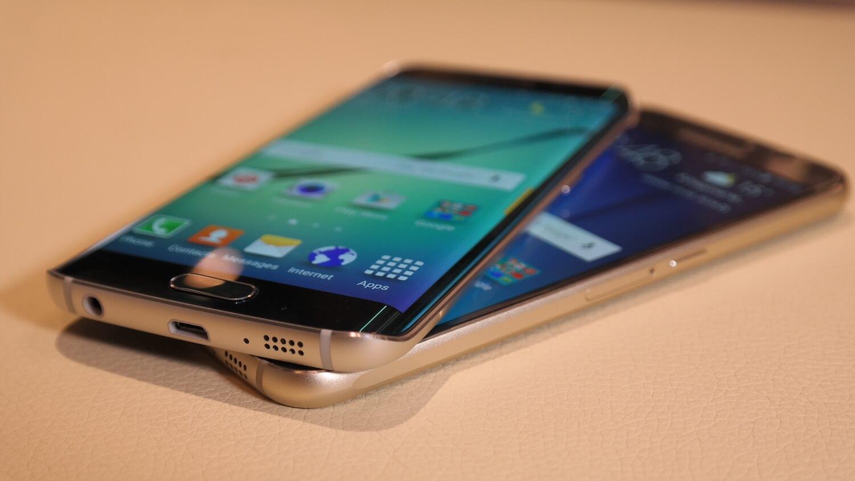 Самсунг галакси тренд, Купить Смартфон Samsung Galaxy Trend GT-Sпо 7 фотография