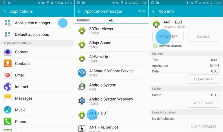 Get-rid-of-factory-apps-and-features-you-arent-using