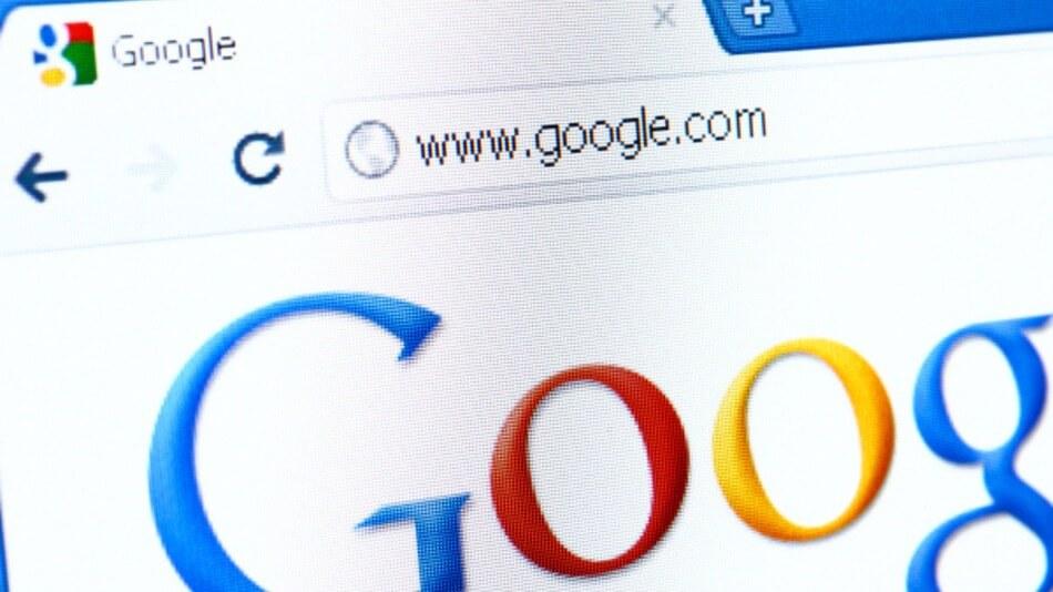 Новые функции поиска Google в помощь пользователям Android