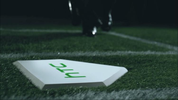 HTC Baseball