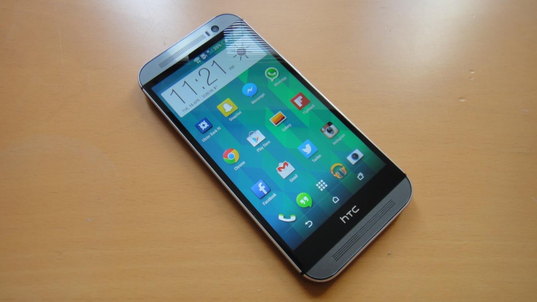 Владельцам HTC доступны новые возможности персонализации