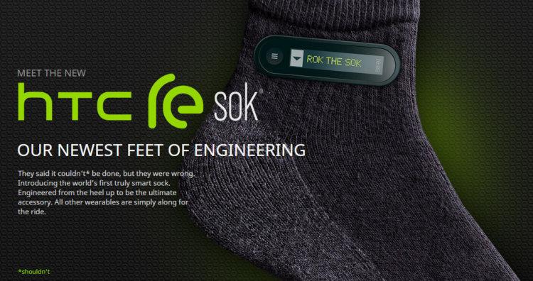 HTC-Re-SOK-smartsocks