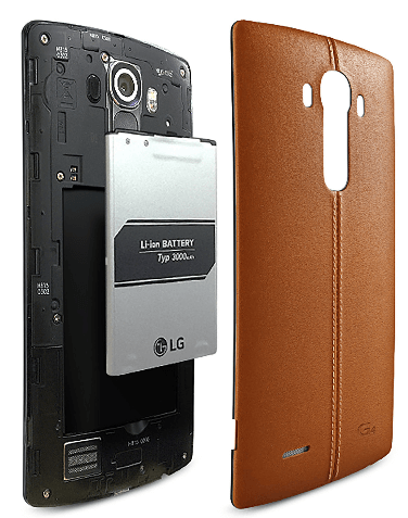Images-of-the-LG-G4-leak (10)