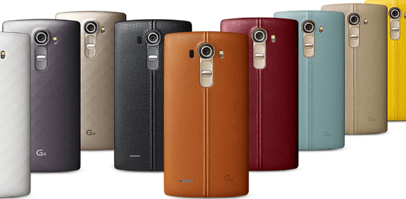Images-of-the-LG-G4-leak (8)