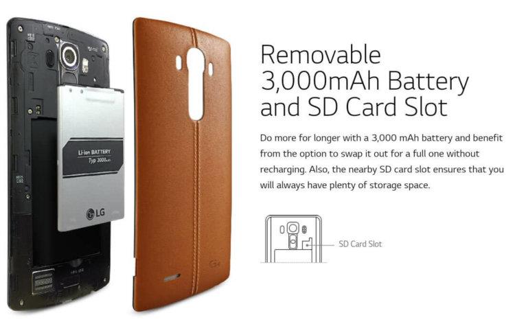 LG-G4-battery-microsd-leak