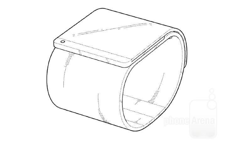 LGs-bracelet-phone (1)