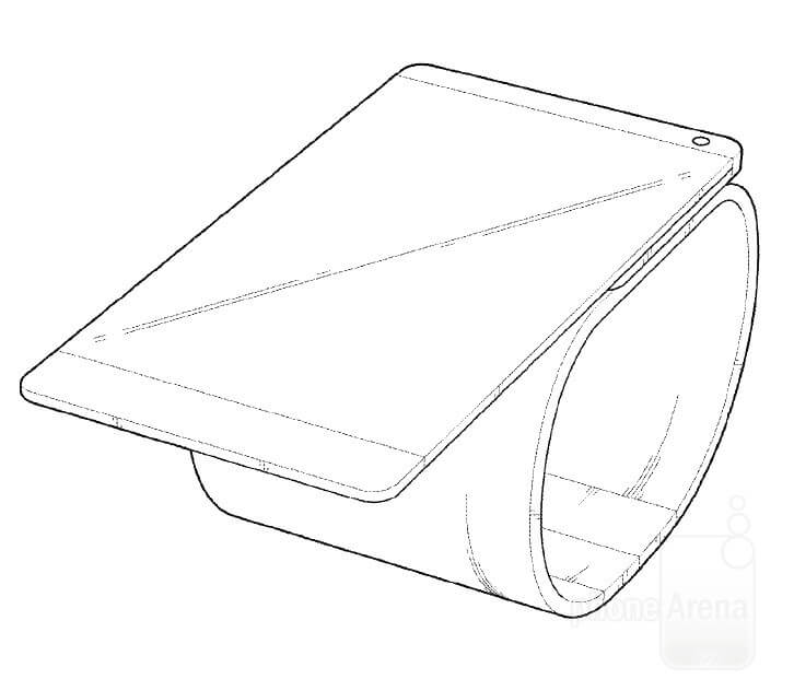 LGs-bracelet-phone (2)