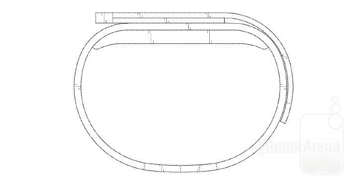 LGs-bracelet-phone (4)