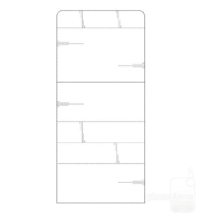 LGs-bracelet-phone (5)