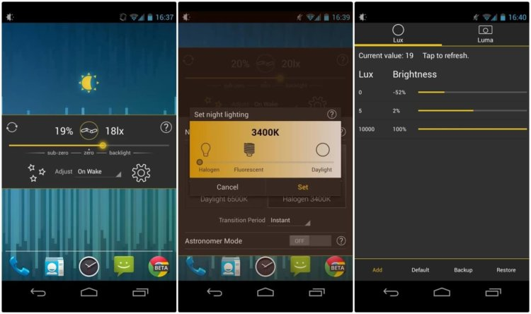 Manage-the-on-screen-brightness-with-Lux