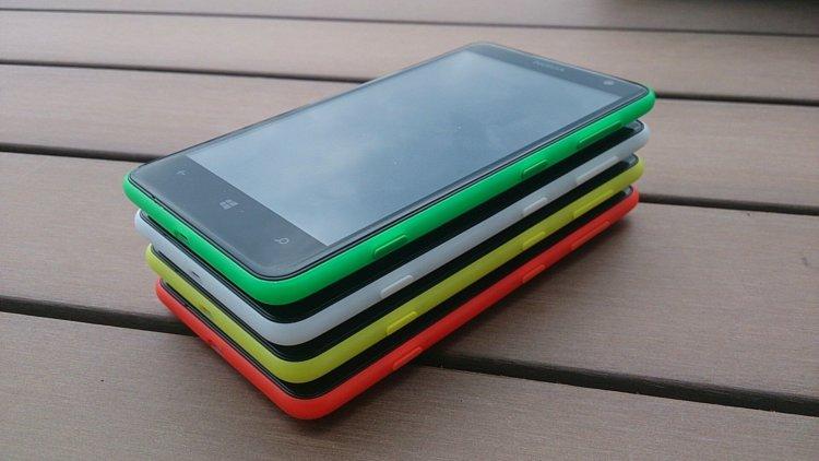Nokia_1