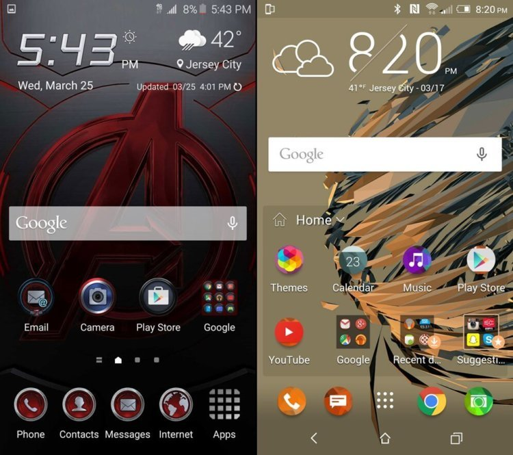 TouchWiz-UI-left-vs-HTC-Sense-7-UI-right (10)
