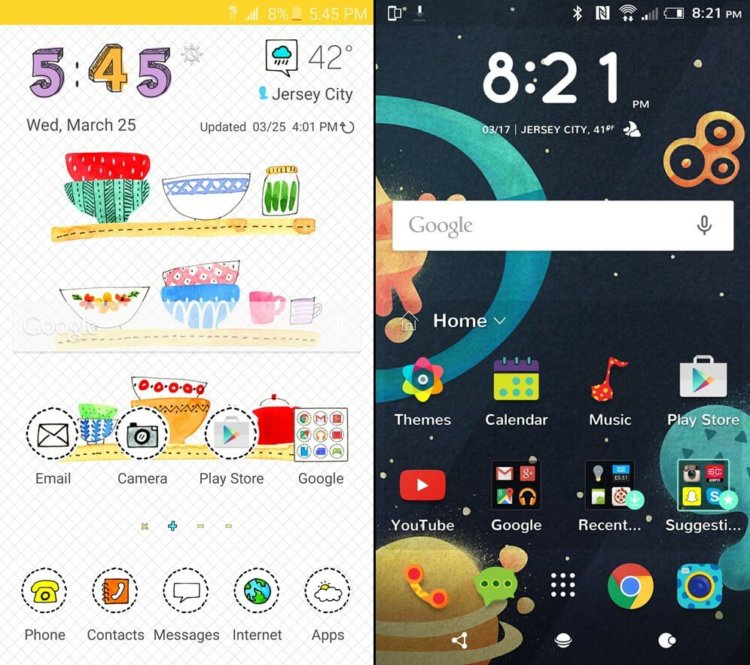 TouchWiz-UI-left-vs-HTC-Sense-7-UI-right (11)