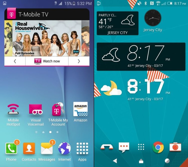 TouchWiz-UI-left-vs-HTC-Sense-7-UI-right (2)