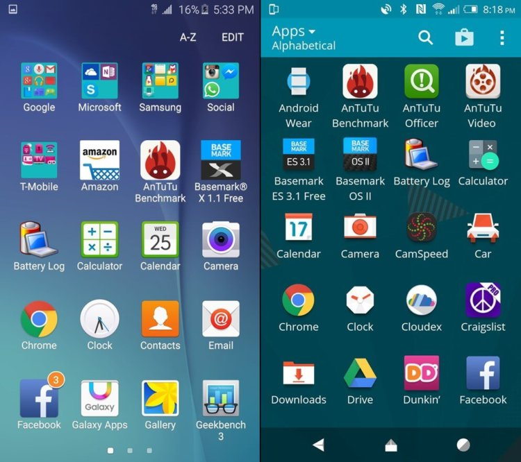 TouchWiz-UI-left-vs-HTC-Sense-7-UI-right (6)