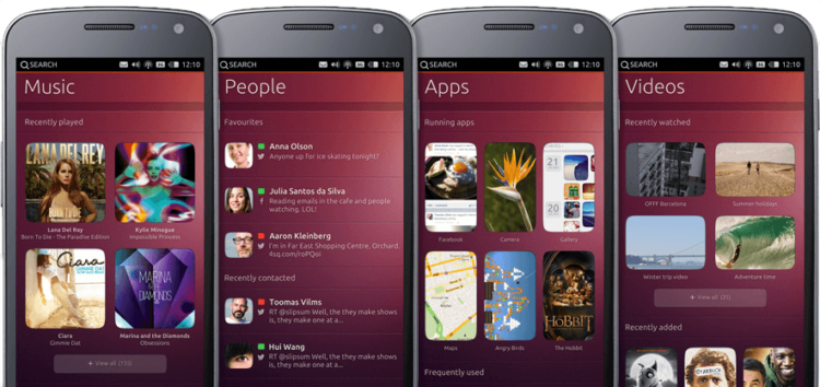 Ubuntu-to-Release-Its-First-Phone-by-Aquaris-Soon