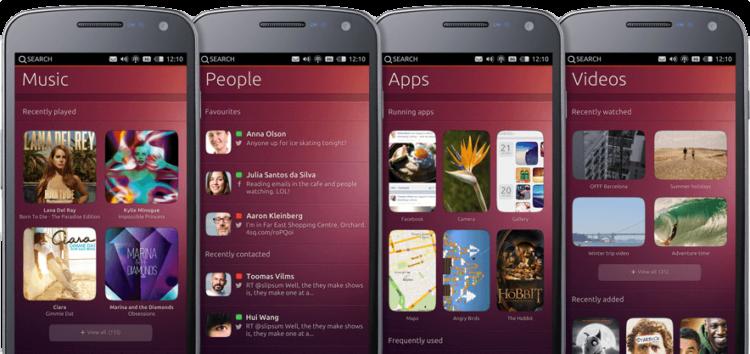 Ubuntu-to-Release-Its-First-Phone-by-Aquaris-Soon