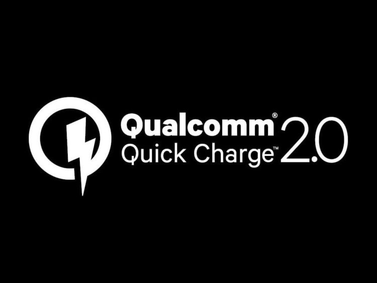 Use-Quick-Charge